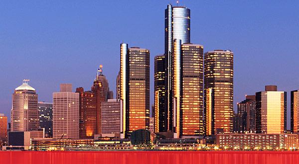 city-detroit-600