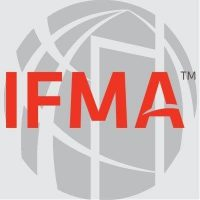 ifma north indiana logo